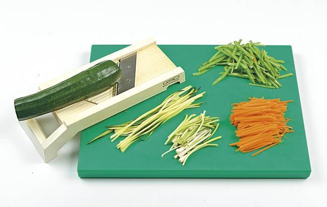 Fideuá vegetal