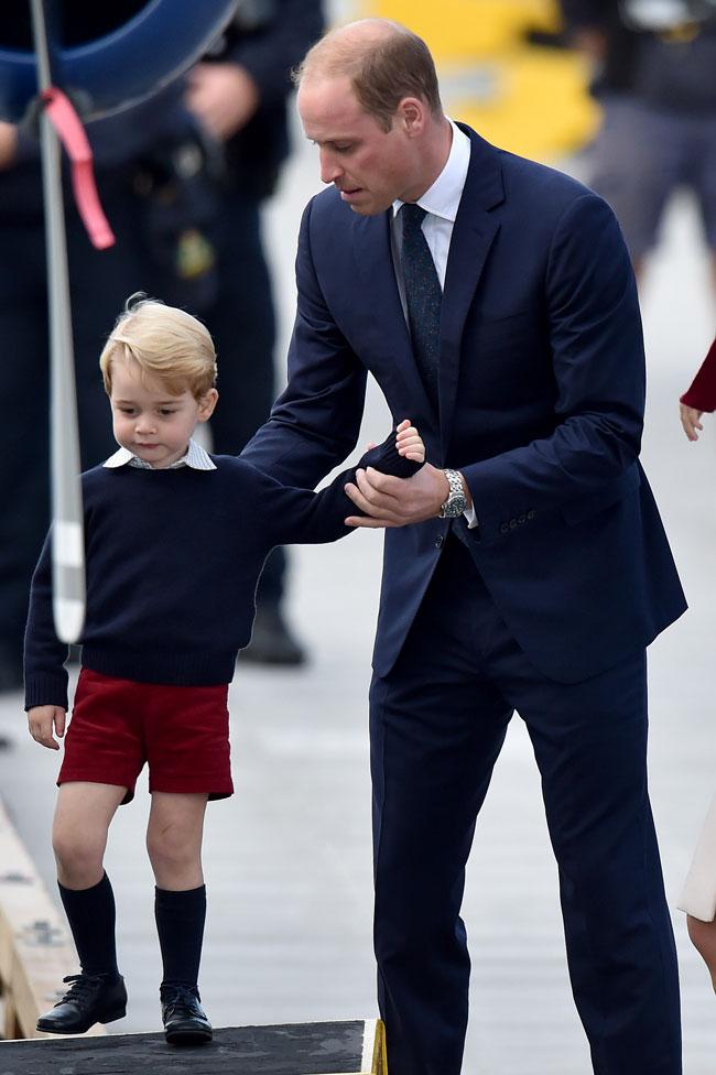 el-duque-ayuda-a-su-hijo