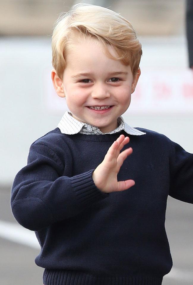 el-principe-george-muy-simpatico