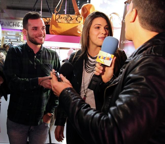 laura-entrevista