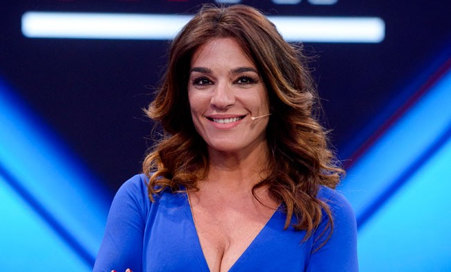 Raquel Bollo ha recibido una de las mejores noticias de esta última semana.