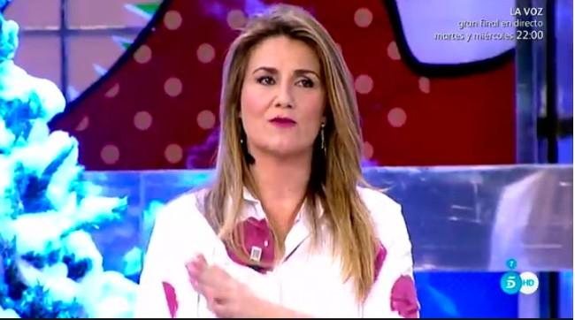 carlota-corredera