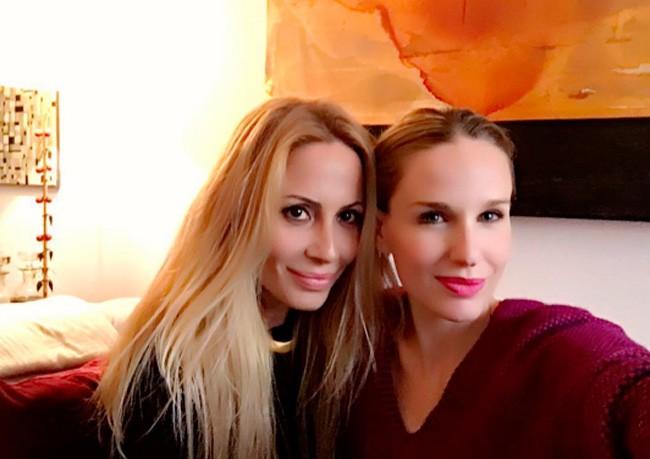 con-la-mujer-de-emiliano-suarez