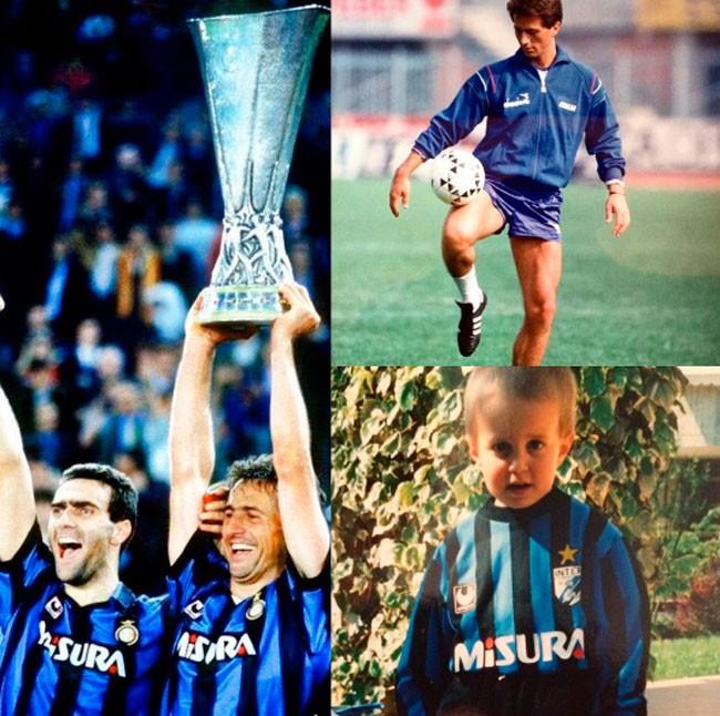 hijo-de-un-ex-futbolista