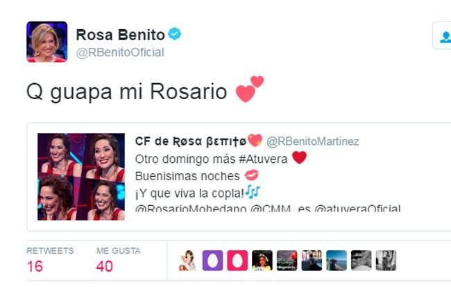 rosa-benito