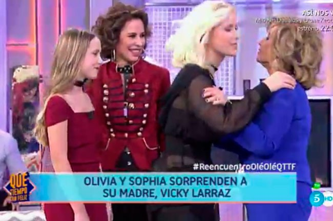 olivia-y-sophia-las-hijas-de-vicky-larraz