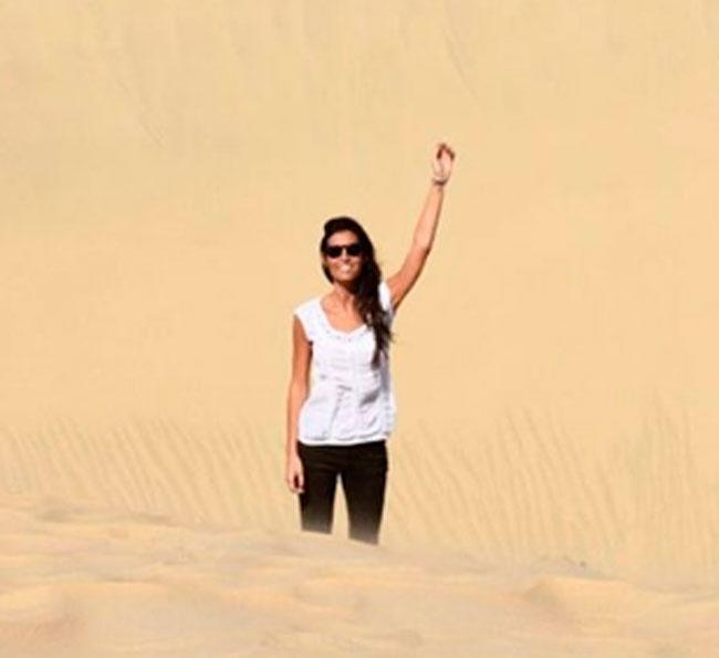 ana-boyer-desierto