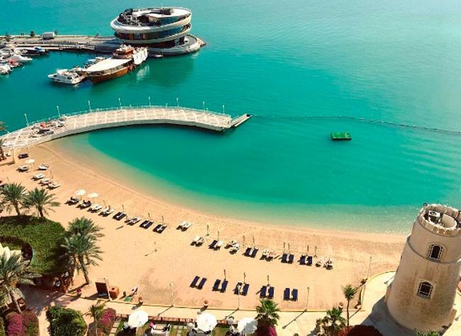 ana-vistas-qatar