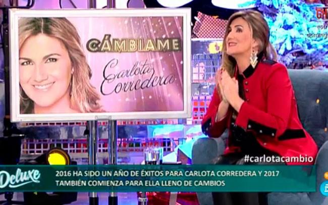 carlota-corr