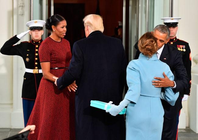trump-los-obama