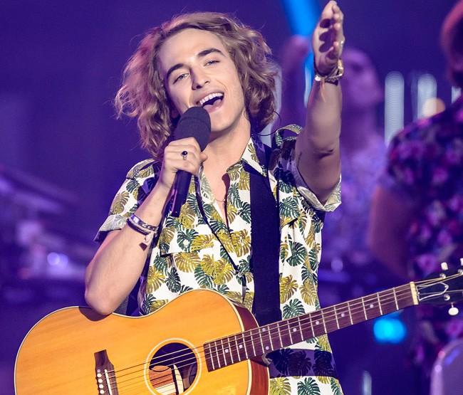 Manel-Navarro_Eurovision2017