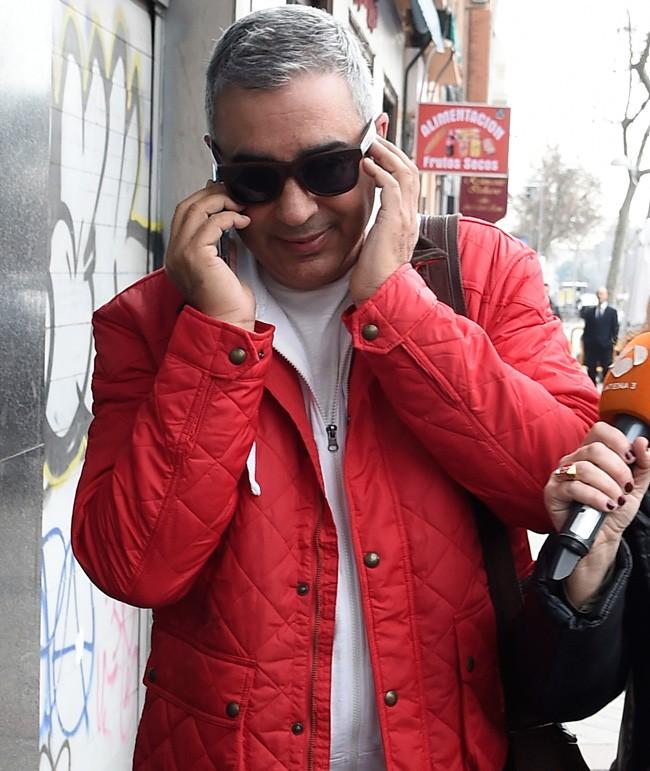 Agustín Pantoja: ¿por qué sigue guardando silencio?