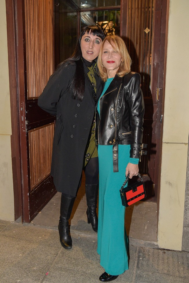 dos-grandes-actrices