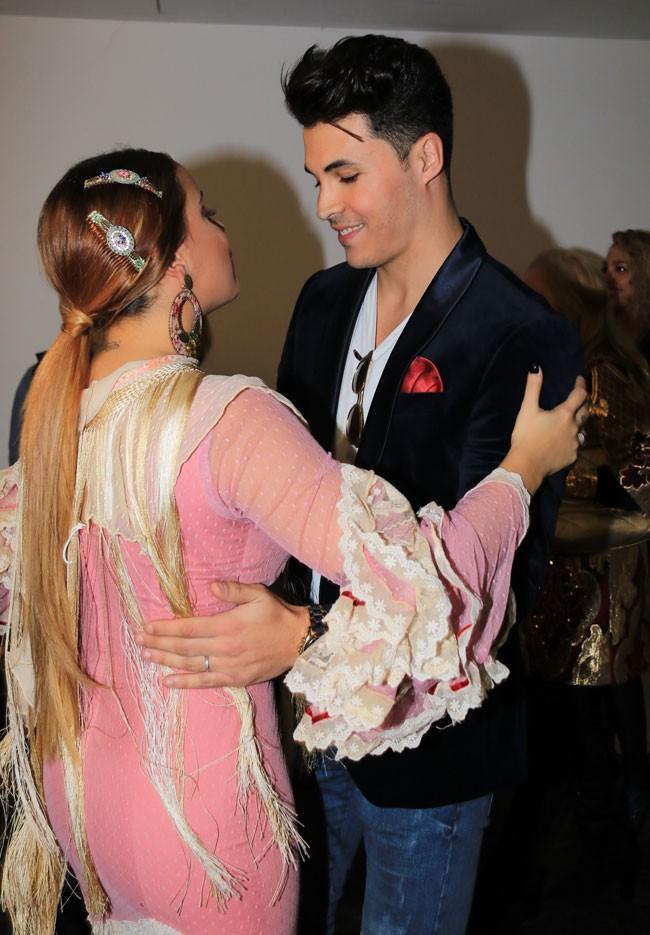 pasion-por-la-moda-flamenca