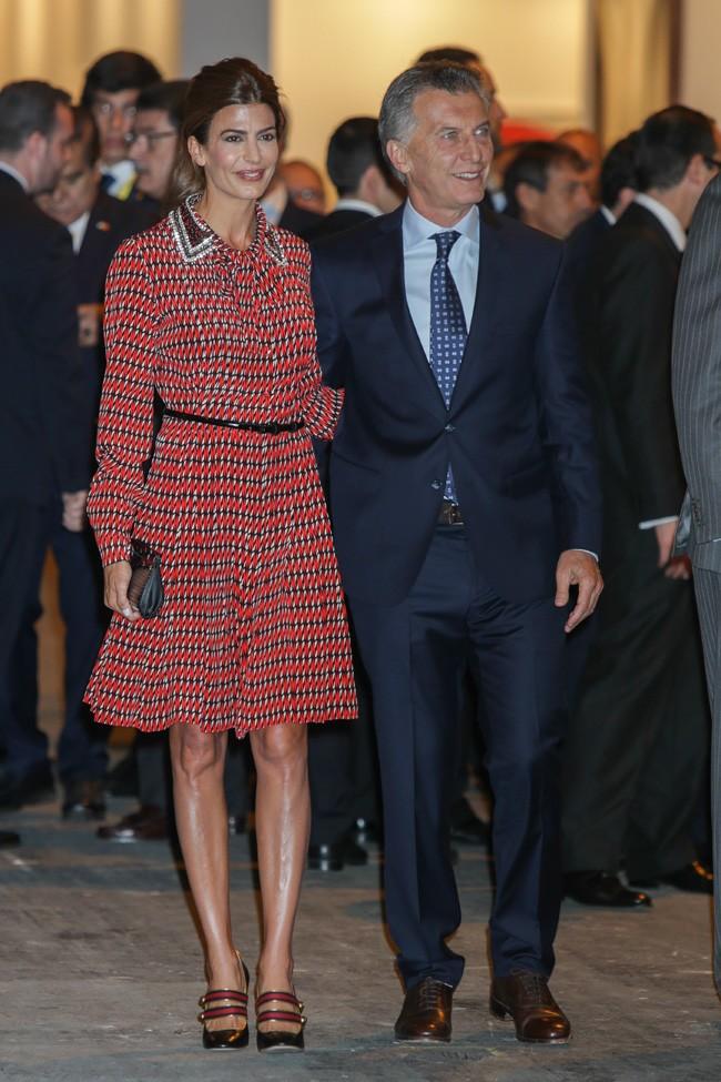 pareja-presidencial