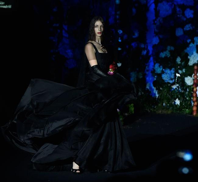 madrid-fashion-week-un-homenaje-constante-a-bimba