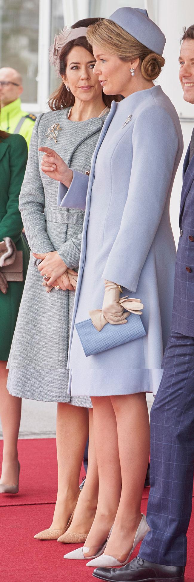 abrigos-y-tonos-suaves