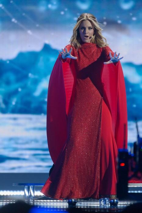 compensa-participar-en-eurovision