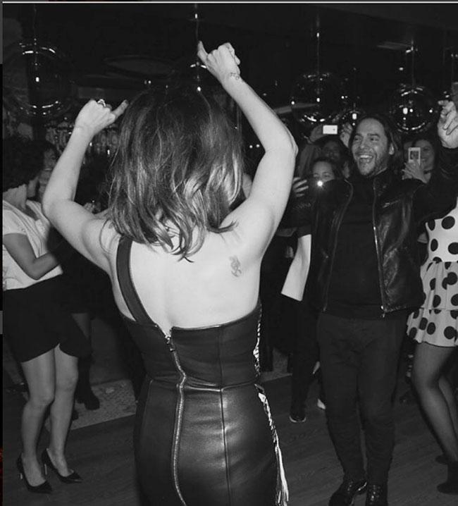 bailando-con-el-jefe