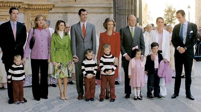 2005-bebe-a-bordo