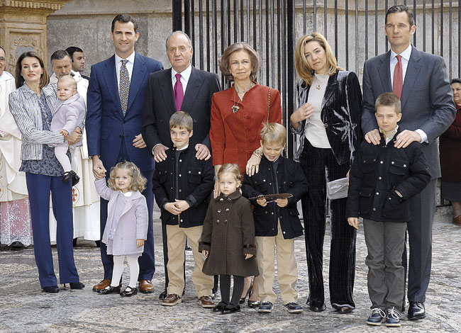 2008-los-duques-de-lugo-separados