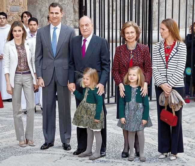 2012-la-infanta-elena-no-falla