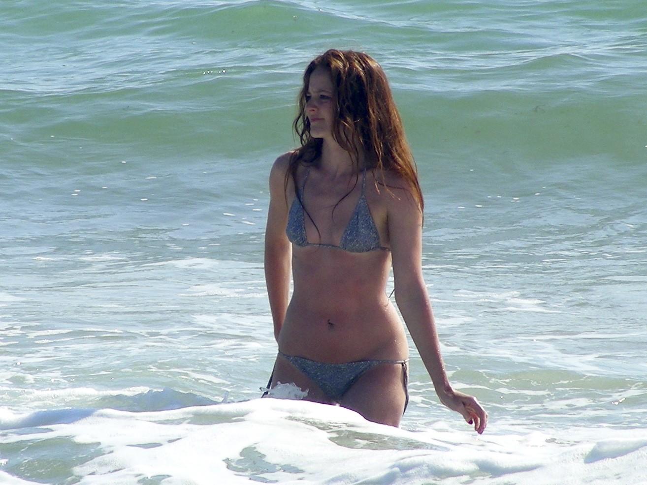 Ana Polvorosa Desnuda ana polvorosa desnuda para todos sus seguidores