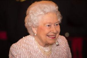 Isabel II, una Reina emprendedora