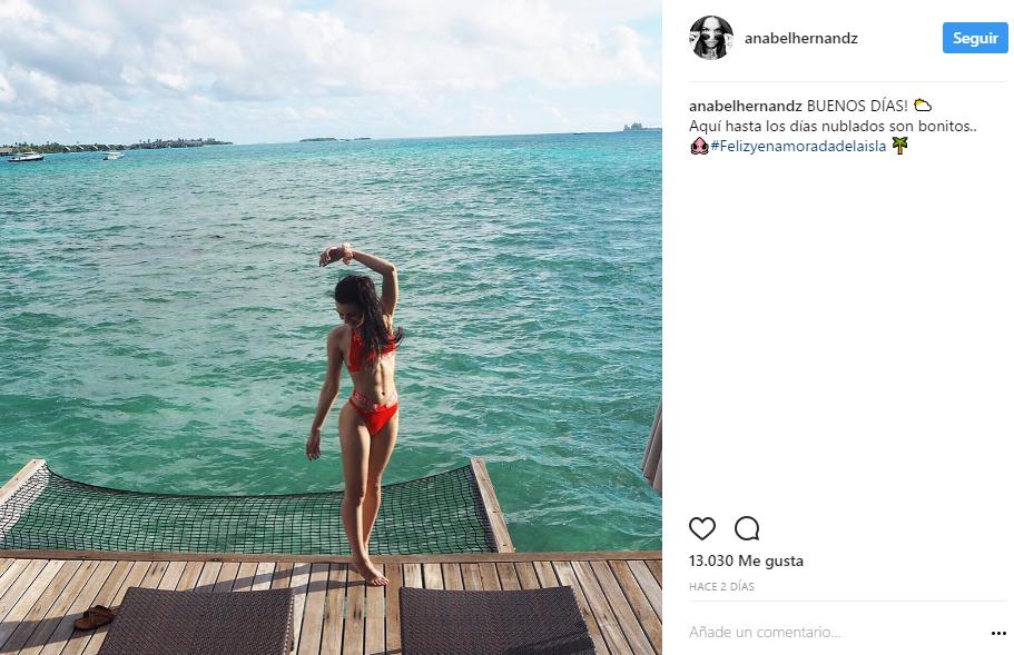 vacaciones-en-maldivas