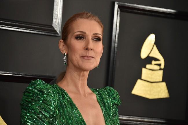 Céline Dion recibe otro duro golpe emocional