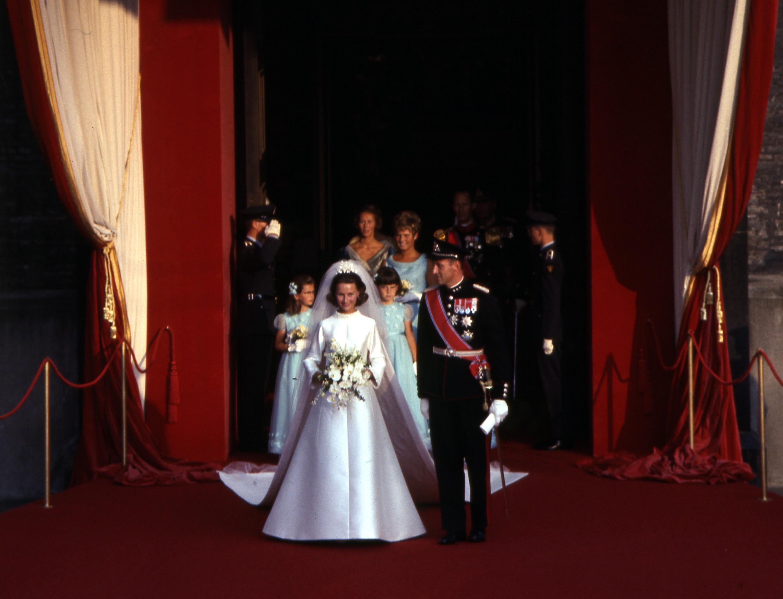 una-boda-por-amor