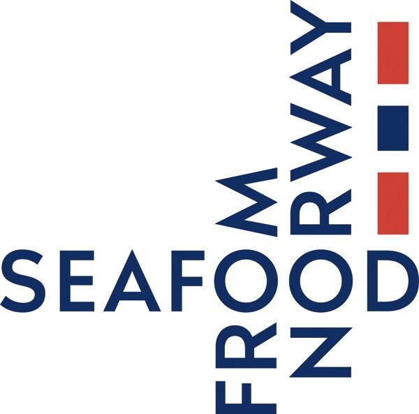 SFN_Logo(DypBlå)