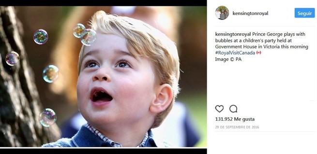 ver-crecer-a-su-primer-nieto-el-principe-george