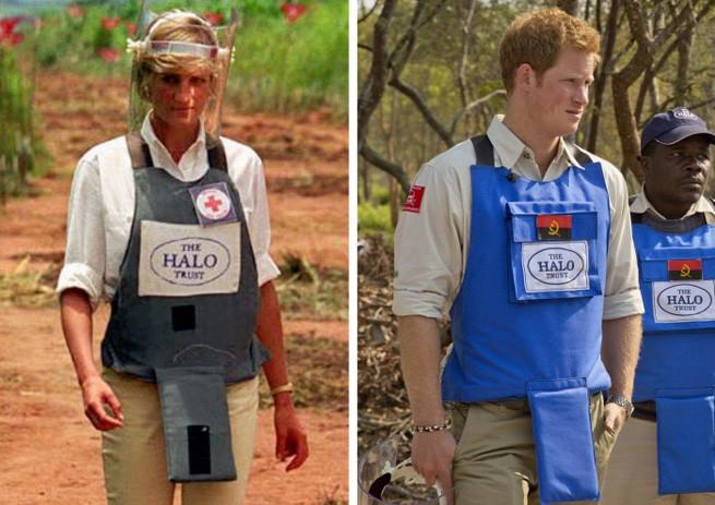comprobar-como-su-hijo-harry-lucha-contra-las-minas-antipersonales