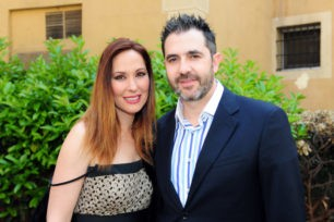 La sorprendente confesión sexual de Rosario Mohedano a Amor Romeira