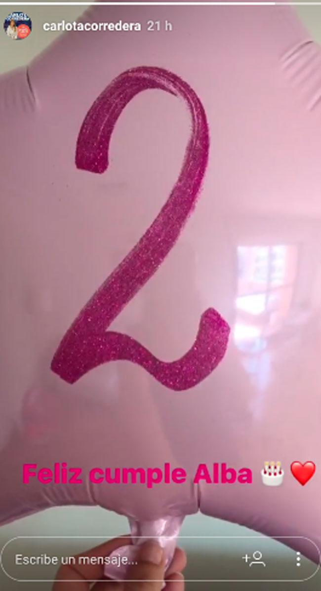 2-anitos