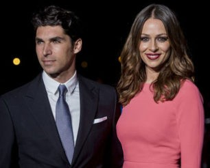 Eva González y Cayetano Rivera: ¿comenzarán 2018 separados?