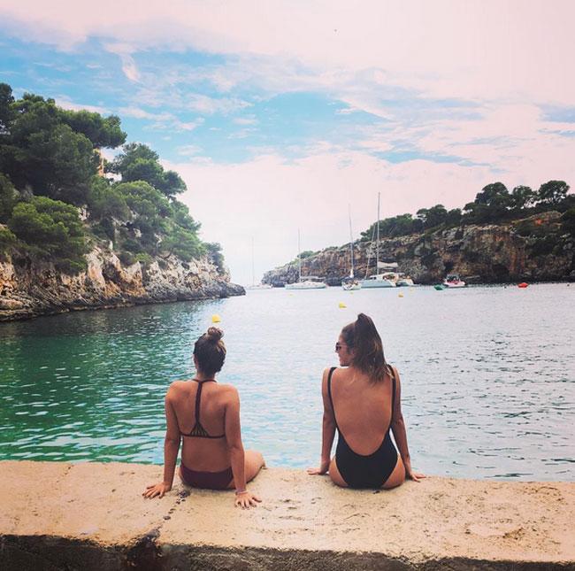 vacaciones-con-amigas