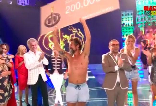 jose-luis-se-hace-con-los-200-000-euros