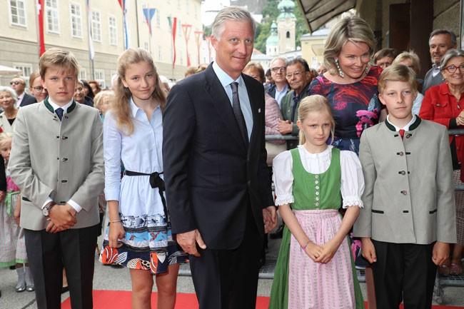 trajes-austriacos