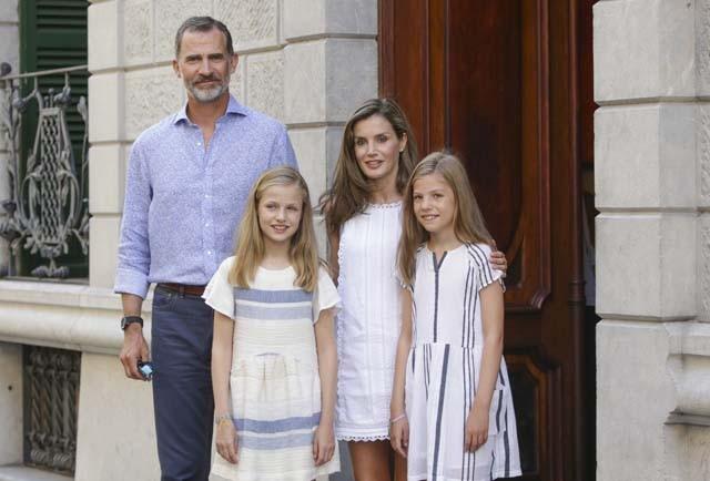 privado novias extranjeras salida en Palma