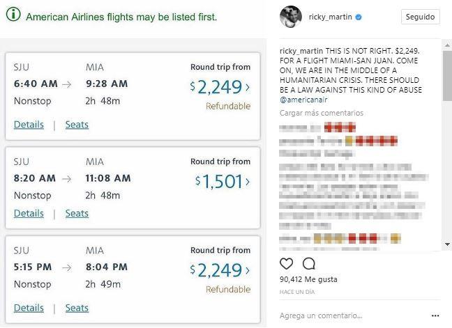 denunciando-abusos-de-aerolineas