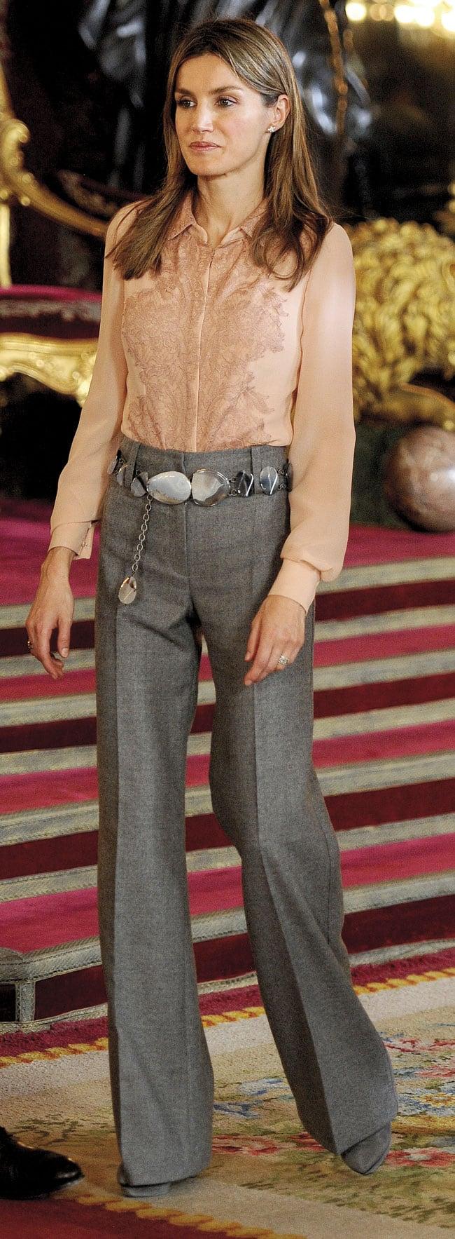 2010-pantalones