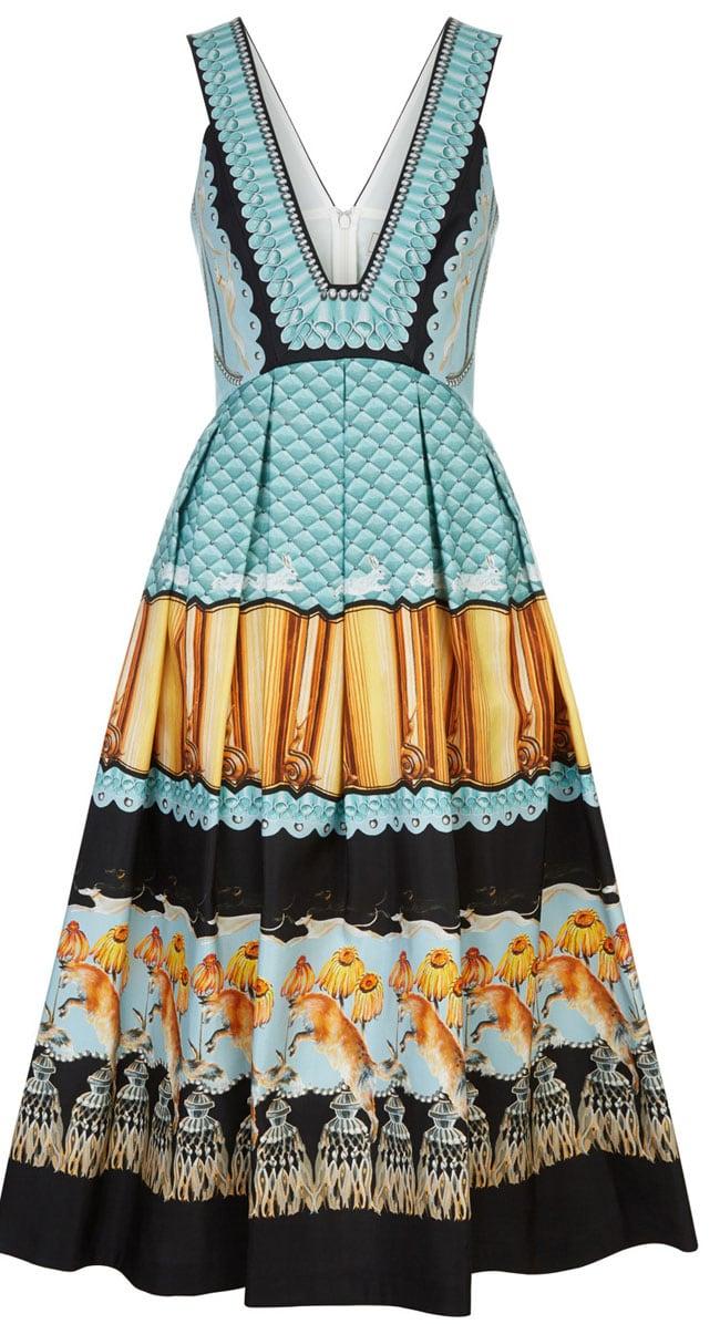 Prueba de vestido - 2 9