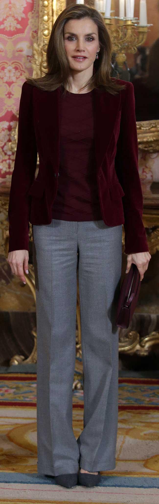 una-chaqueta-clasica