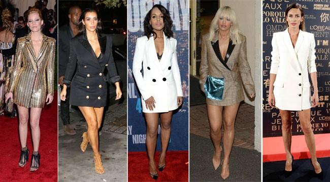los-vestidos-blazers