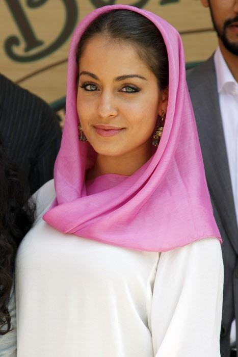 una-espectacular-belleza-arabe