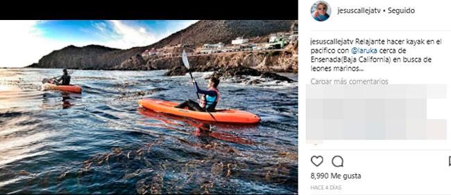 remando-en-kayak