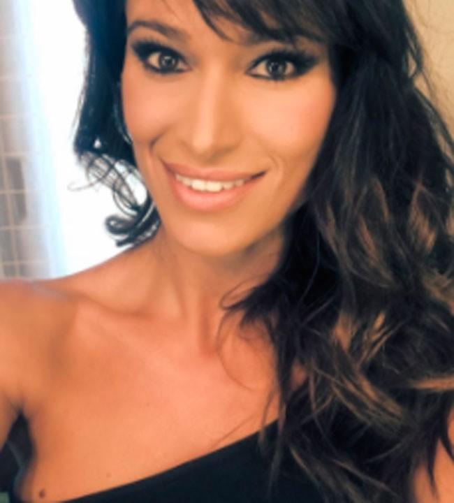 Sonia Ferrer se lleva el susto de su vida al ser robada por tres encapuchados