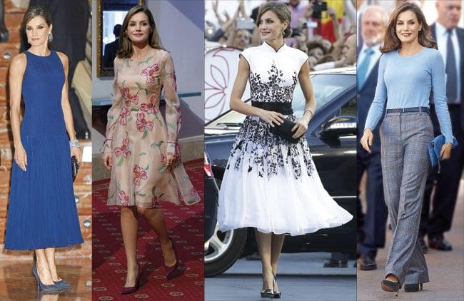 premios-princesa-de-asturias